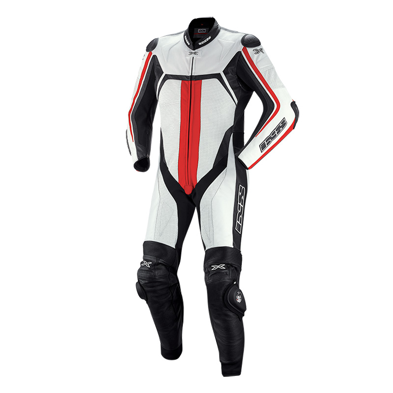 Suits from IXS
