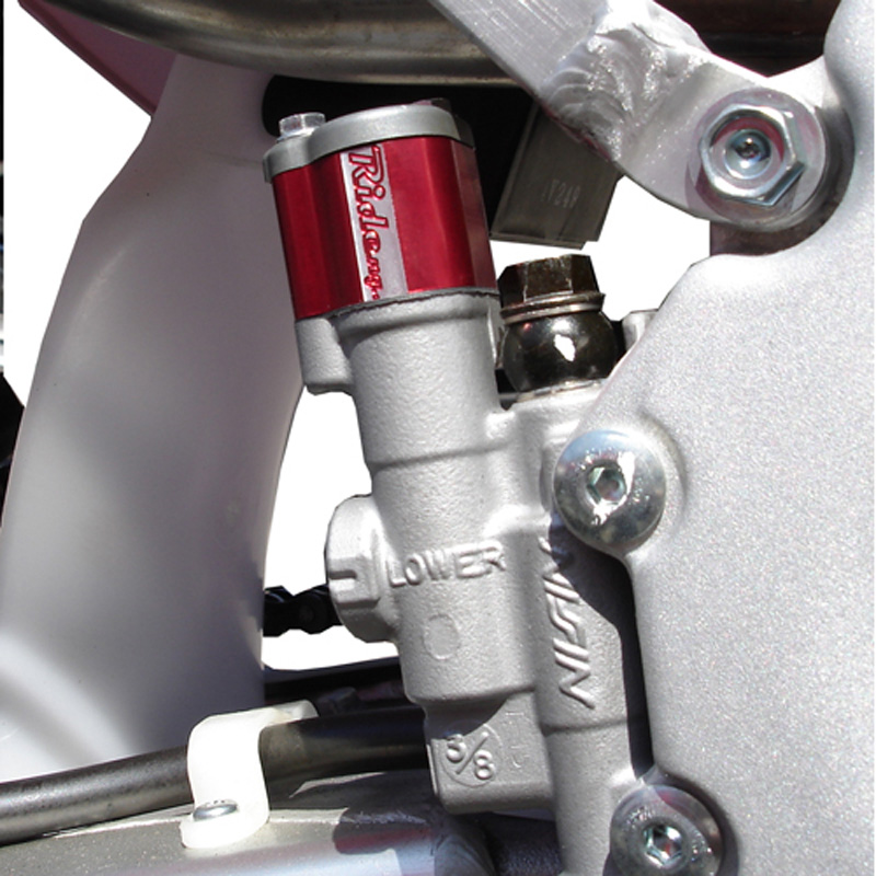 Parts For Honda Crf110 Amp Cr125r Accessories International