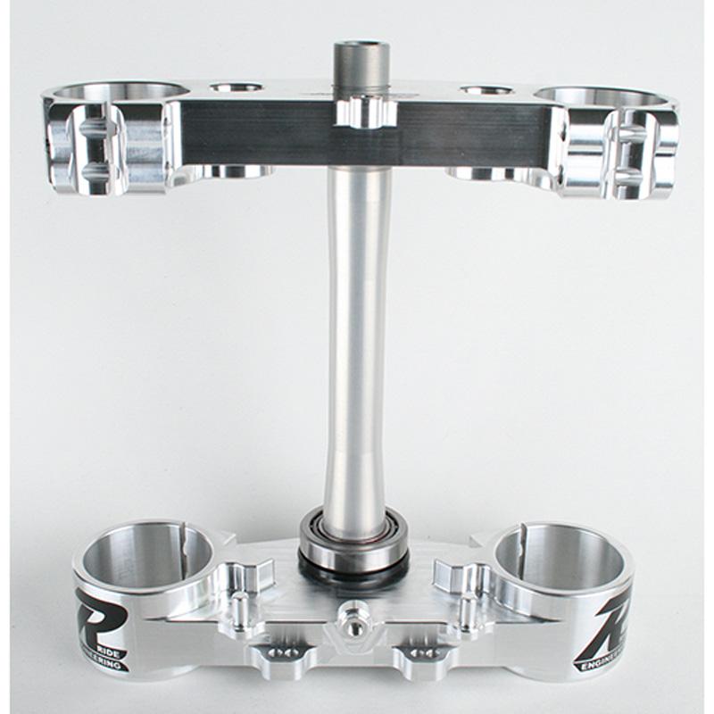 Yamaha Yz450f Parts Accessories International