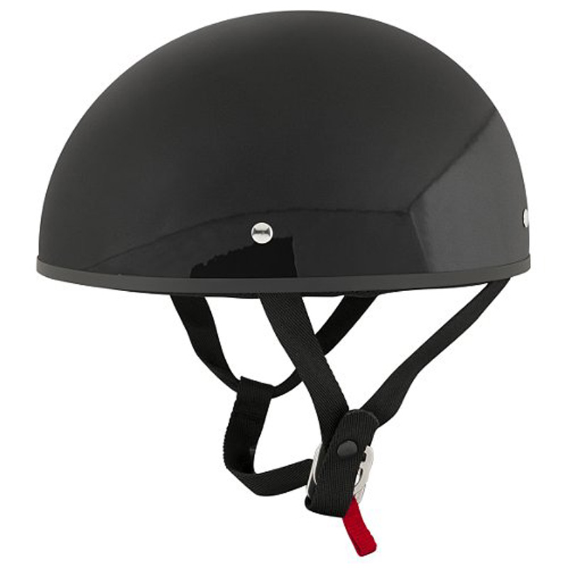 SS210 Helmets from Speed and Strength
