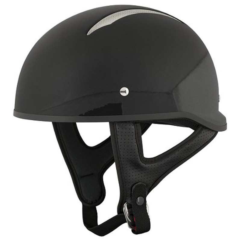 Speed And Strength Helmets Accessories International