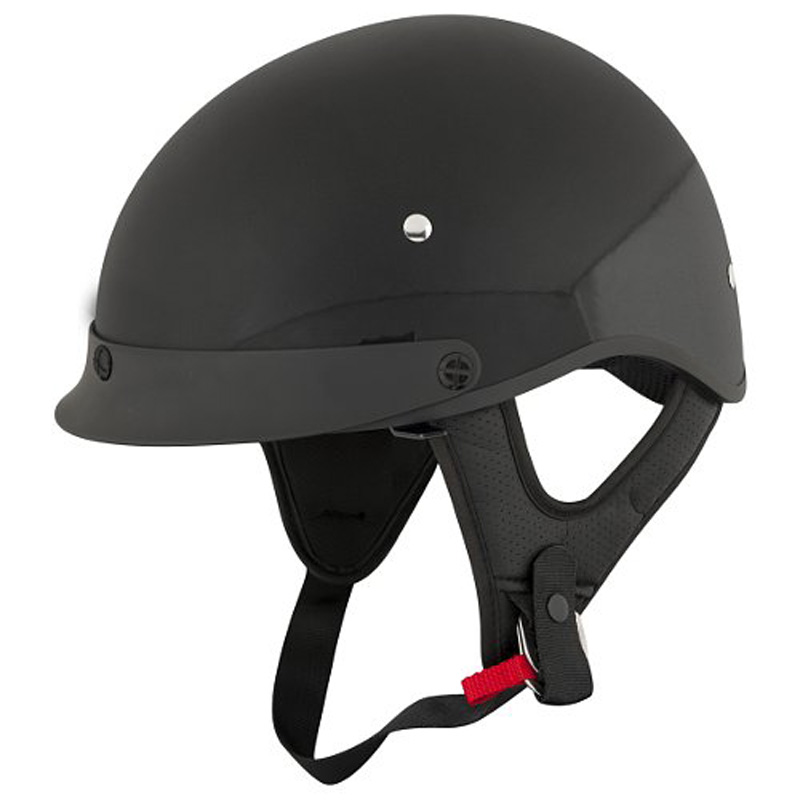 SS410 Helmets from Speed and Strength