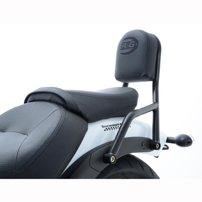 Parts For Kawasaki Vulcan S Accessories International