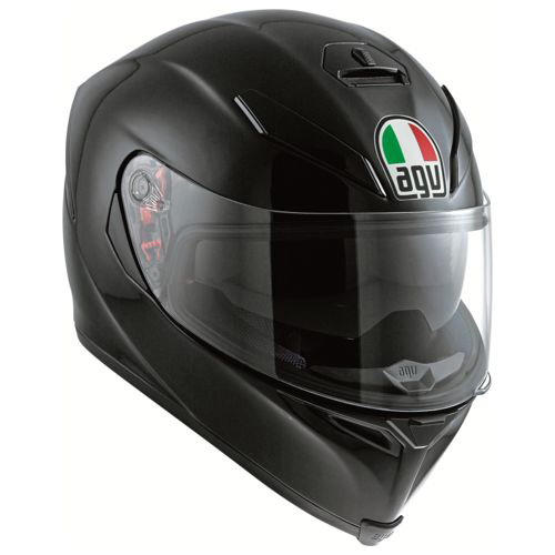 K5 Helmets from AGV