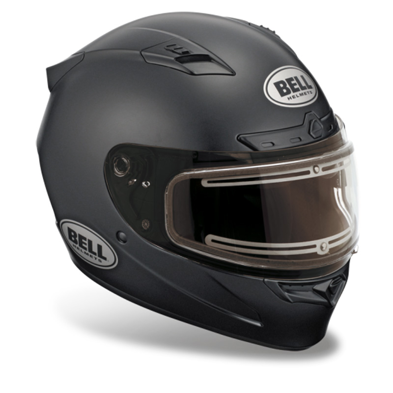 Recon Helmets from Bell