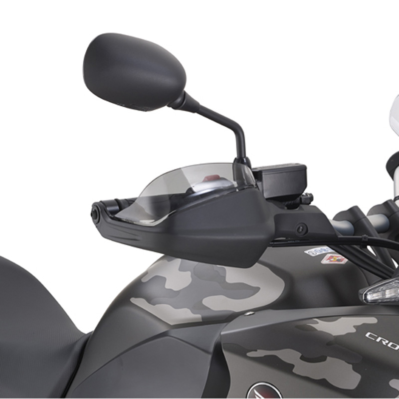 handguards from Givi