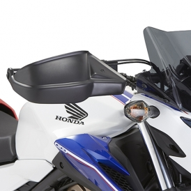 Givi HP1152 Handguards For Honda CB500F 2016 Current