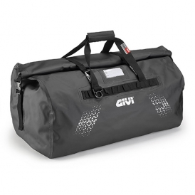 Givi Ut804 Waterproof Cargo Bag 80 Liter