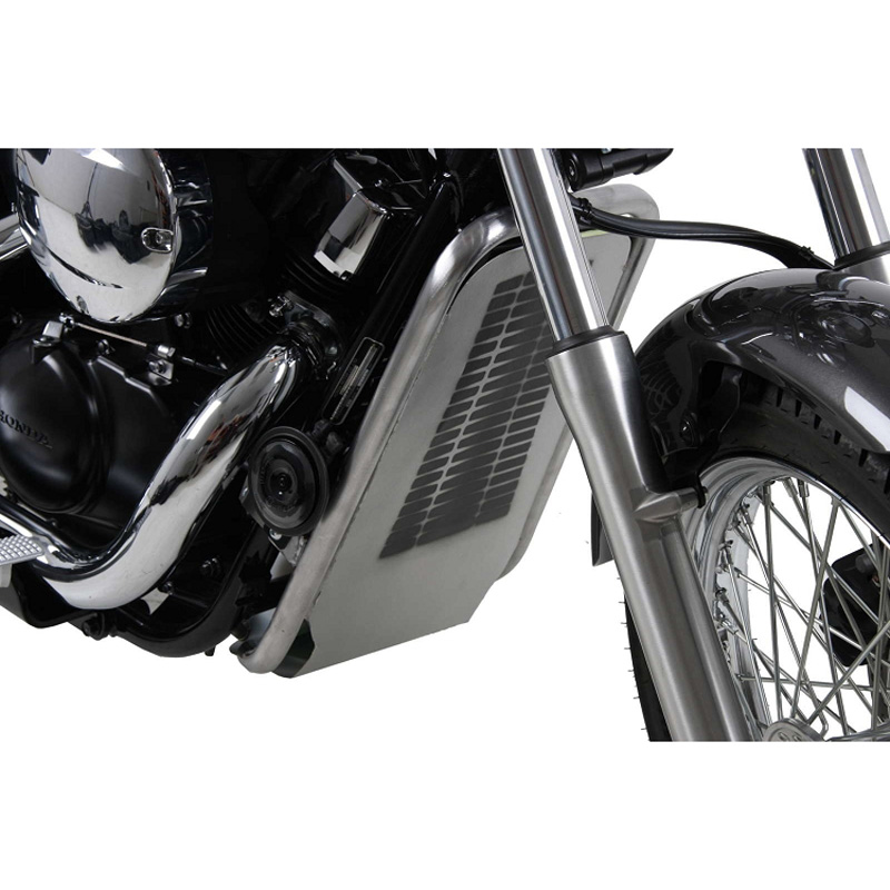 Engine Guards for Honda Shadow 750RS