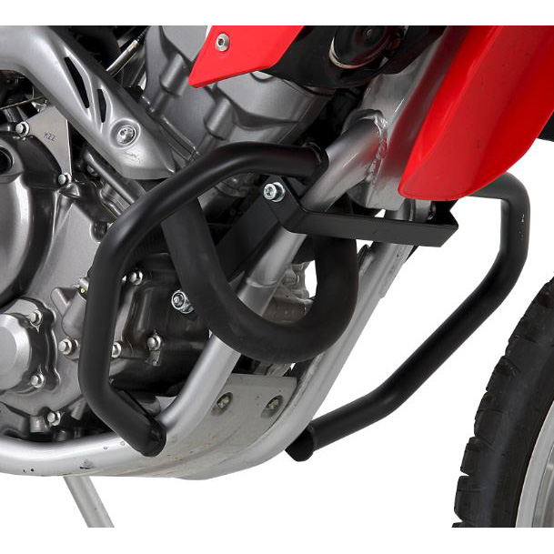 Parts For Honda Crf250l And Rally 2017 Accessories