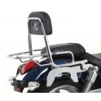 Backrests For Triumph Thunderbird Accessories International