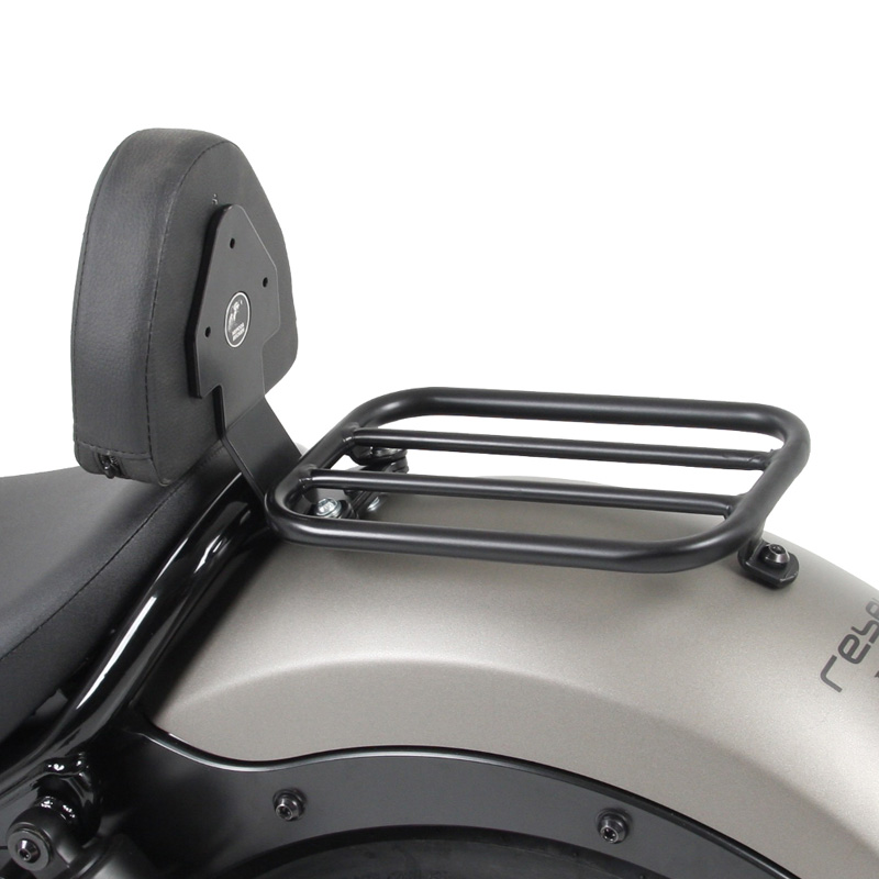 Parts For Honda Rebel 500 Accessories International