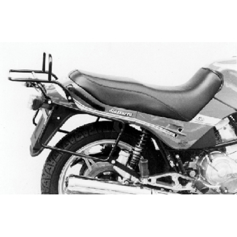 Parts for Cagiva Alazzurra 350/650