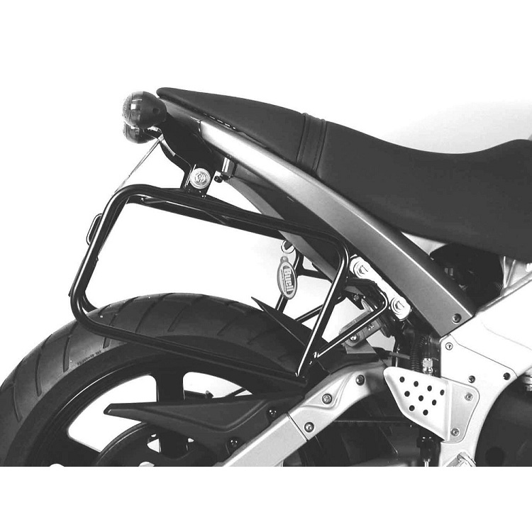 Buell XB12S Lightning Parts | Accessories International
