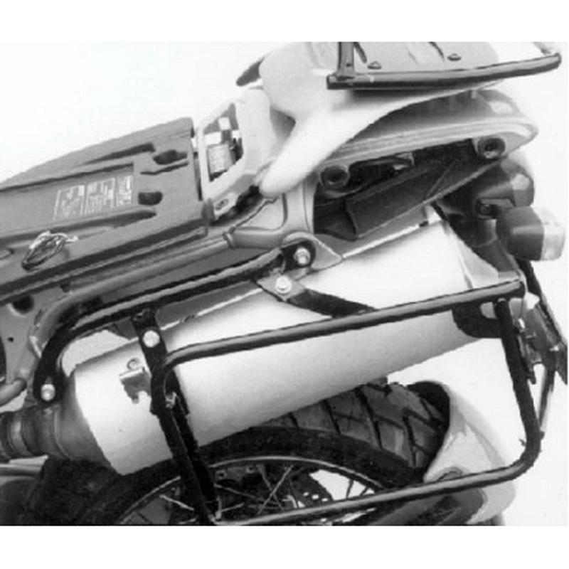 Parts for Cagiva Navigator