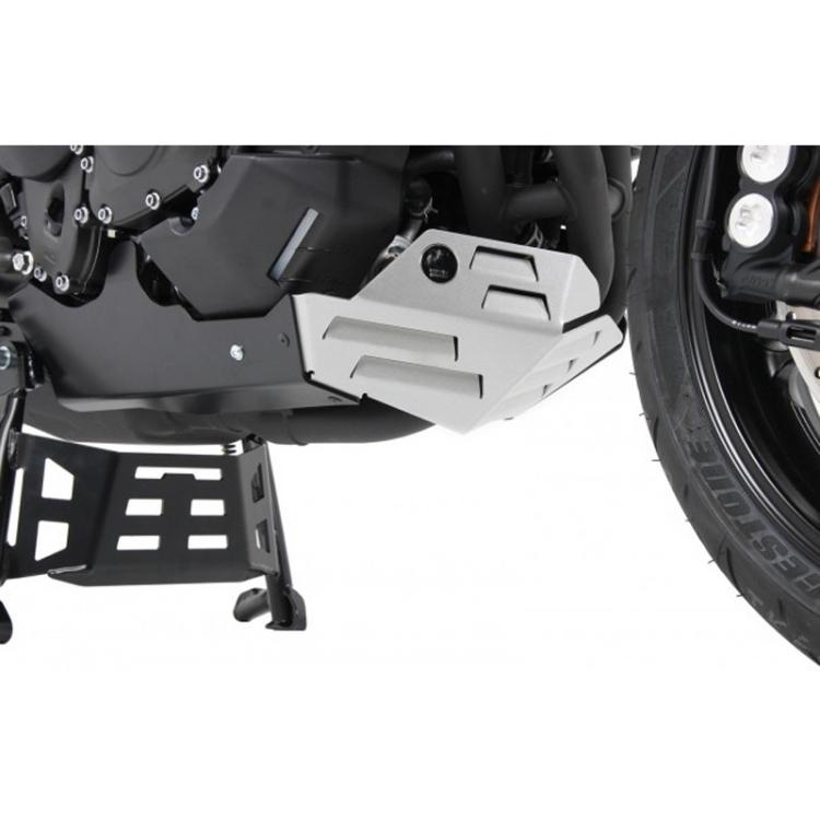 Coperchio del Serbatoio del Freno//Adatto for Yamaha XSR700 XSR900 XSR 700//900 2015-2020 Scooter Motorcycle Front Freke Fluid Fluid Serbatoio Cappuccio Color : 700 Black
