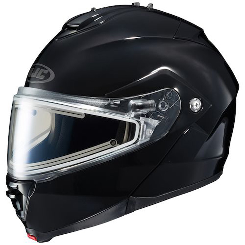IS-MAX II Helmets from HJC