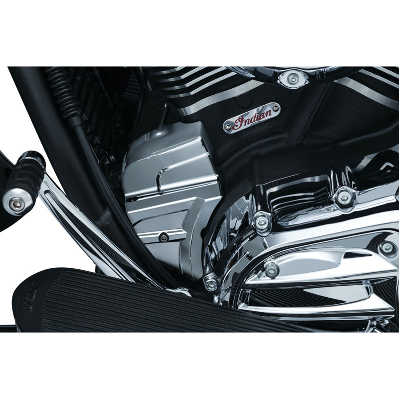 Parts For Indian Chieftain Accessories International