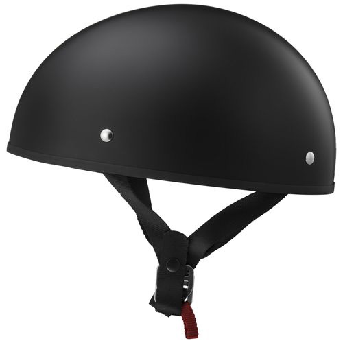 LS2 Stripper Helmets