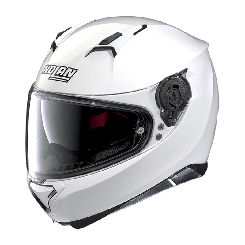 N87 Helmets from Nolan