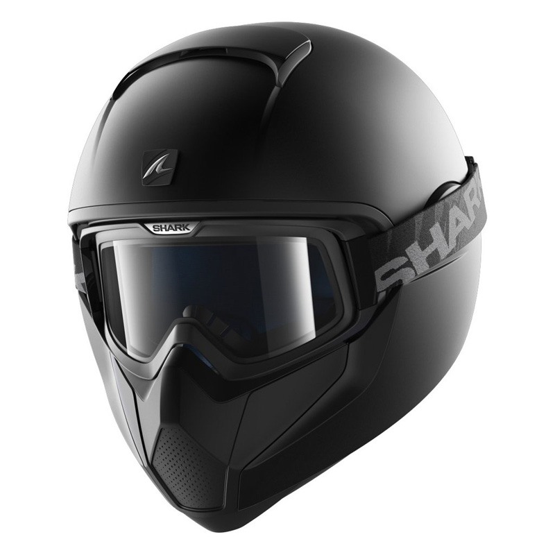 Vancore Helmets from Shark