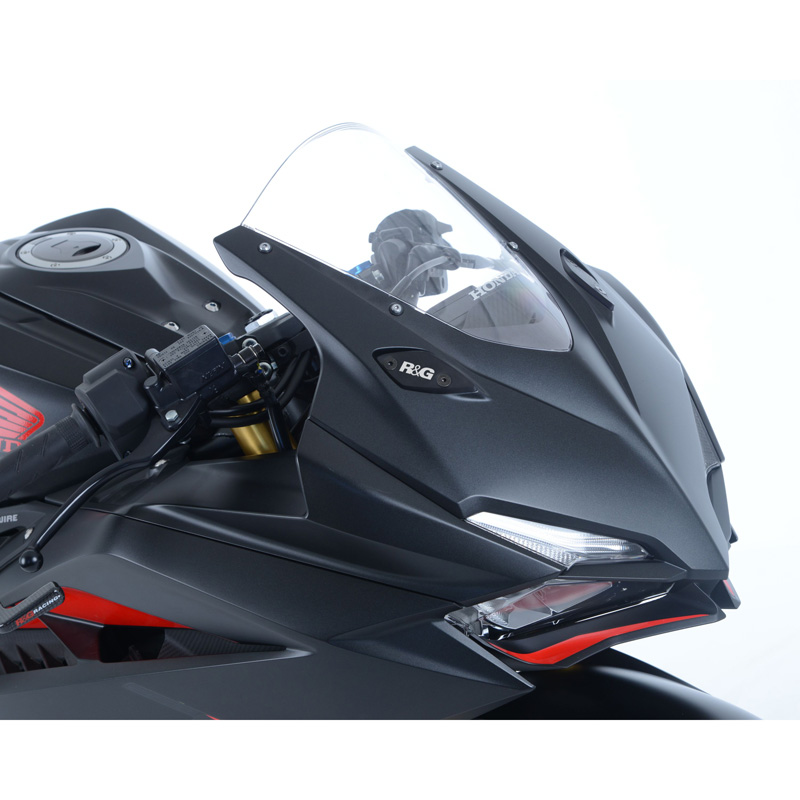 Body for Honda CBR250RR
