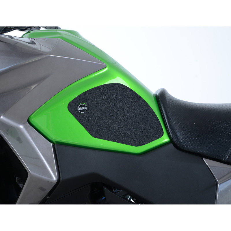 Body for Kawasaki Versys-X 300