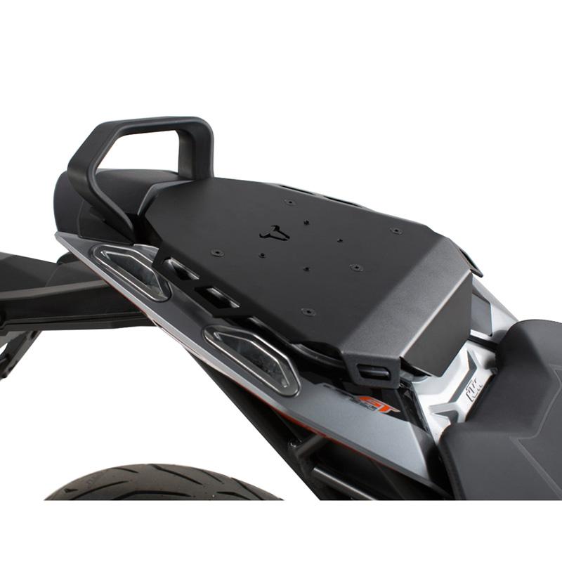 Ktm X Bow Price >> Parts for KTM 1290 Super Duke GT | Accessories International