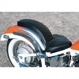 West-Eagle 2290 Cobra Seat for Yamaha V-Star 650 Custom