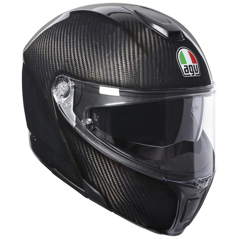 Agv Helmets Accessories International