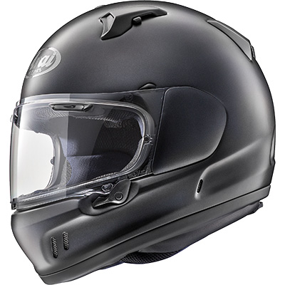 DT-X Helmets from Arai