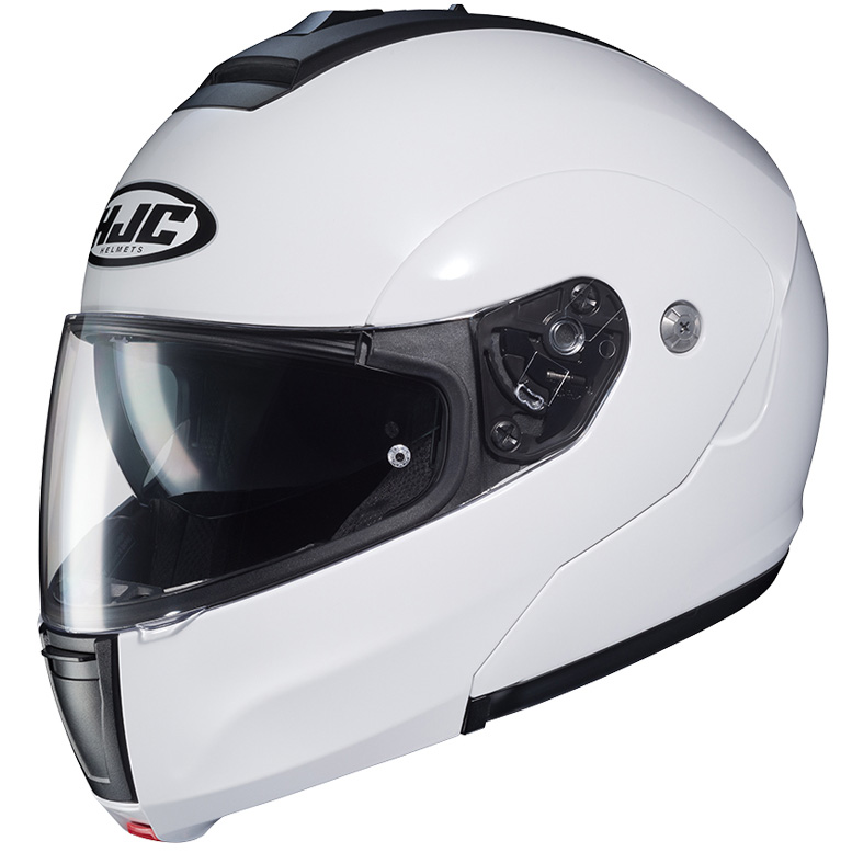 CL-Max III Helmets from HJC