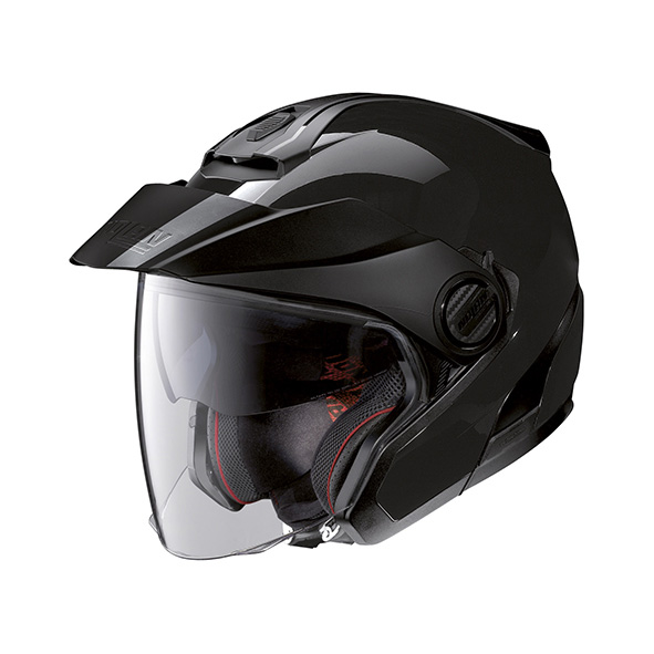 N40 Helmets from Nolan