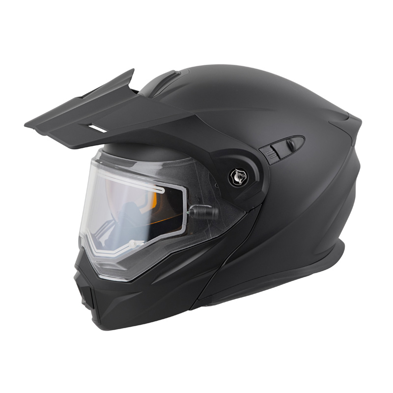 EXO-AT950 helmets from Scorpion