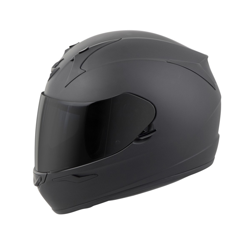 EXO-R320 Helmets from Scorpion