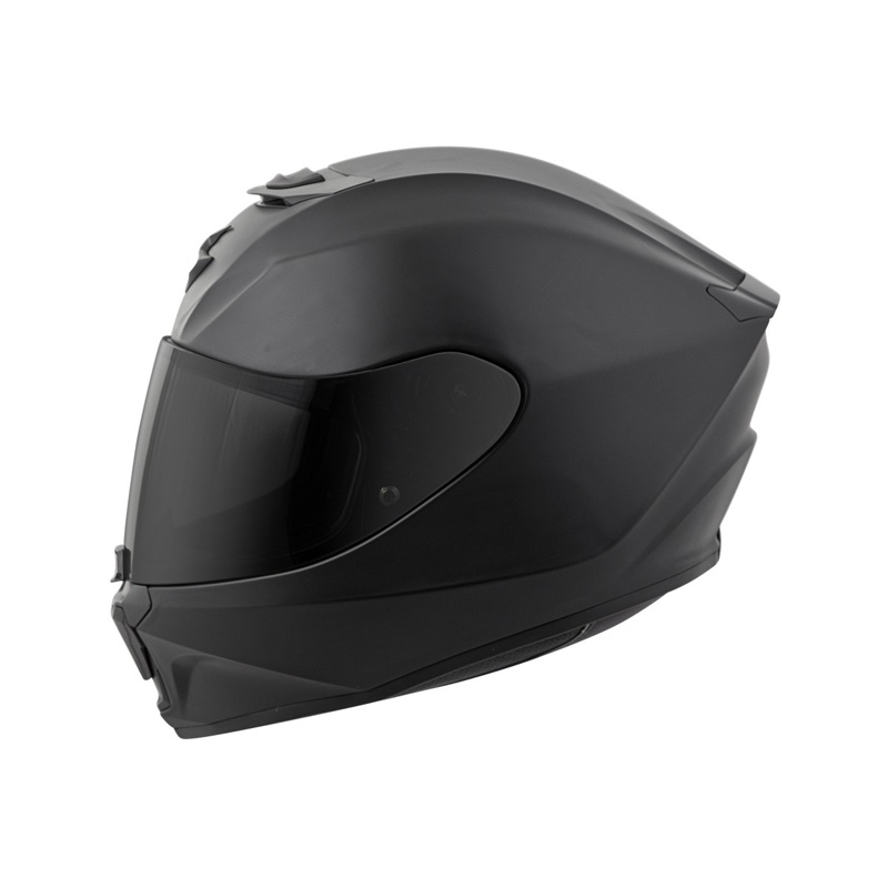 EXO-R420 Helmets from Scorpion