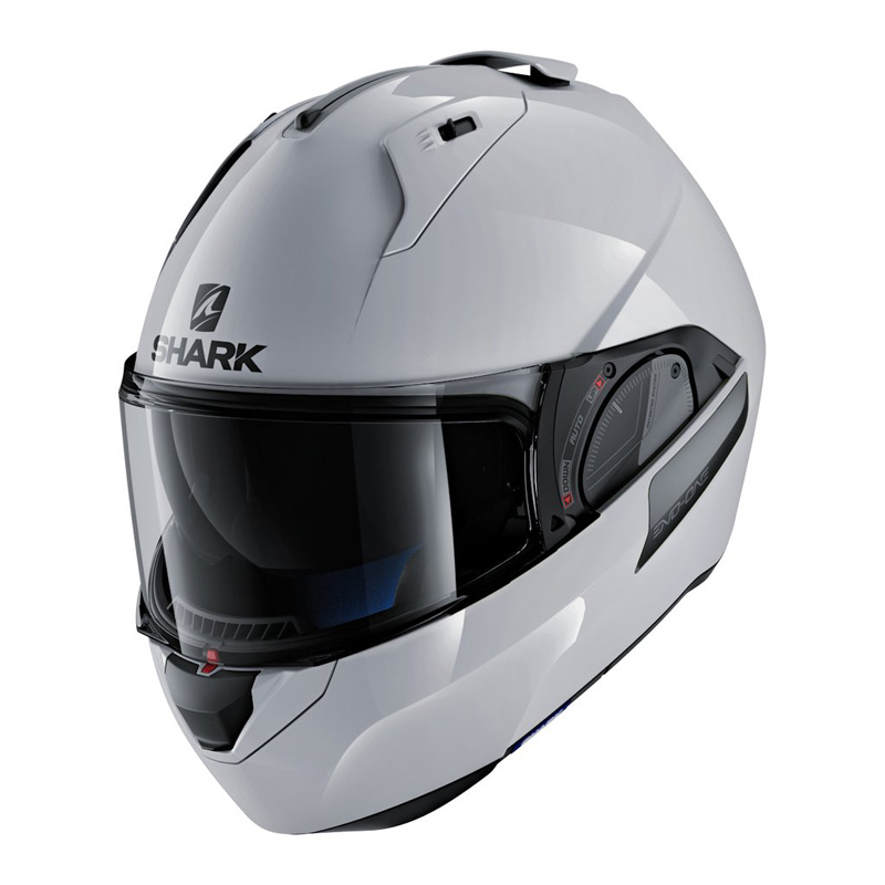 Shark EVO-ONE Helmets