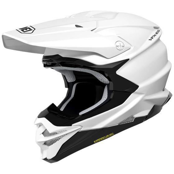 Shoei Helmets Accessories International
