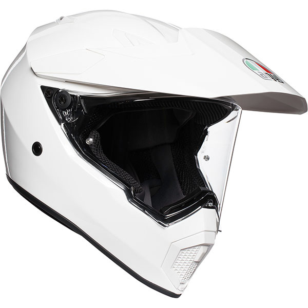 AX-9 Helmets from AGV