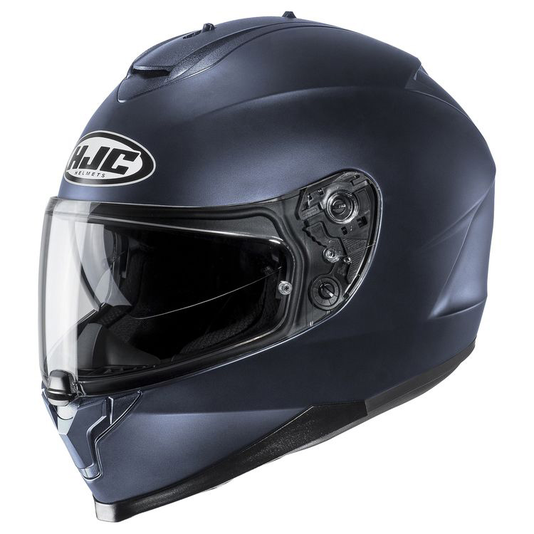 C 70 Helmets from HJC
