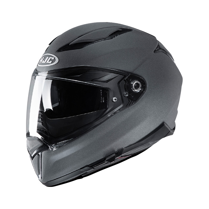 F-70 Helmets from HJC