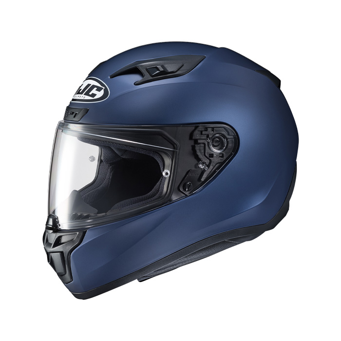 I10 Helmets from HJC