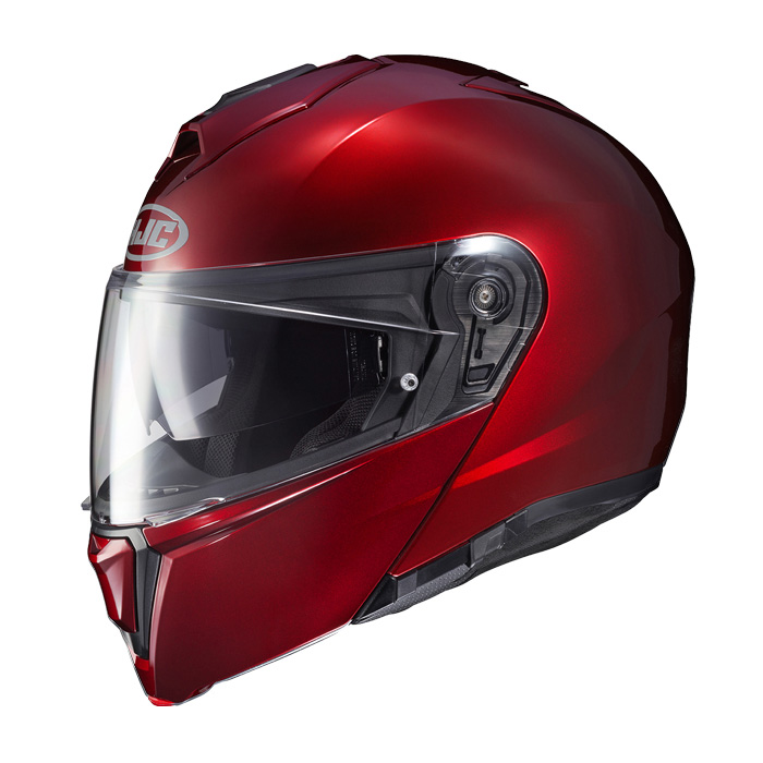 I90 Helmets from HJC