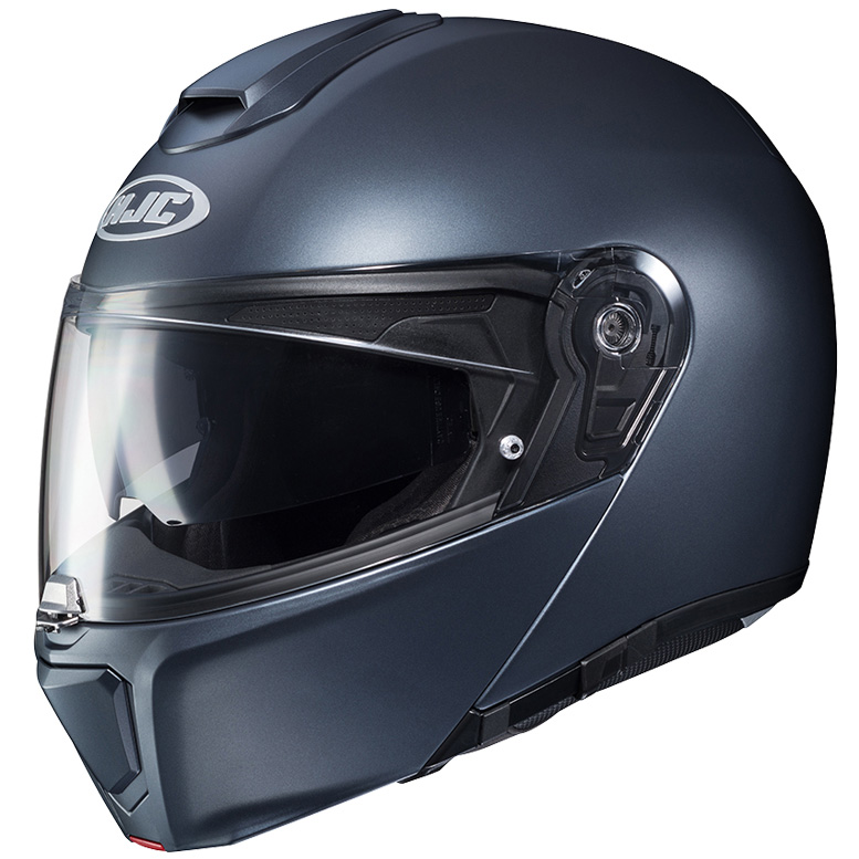 RPHA-90 Helmets from HJC