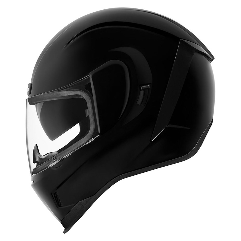 Airform Helmets from Icon