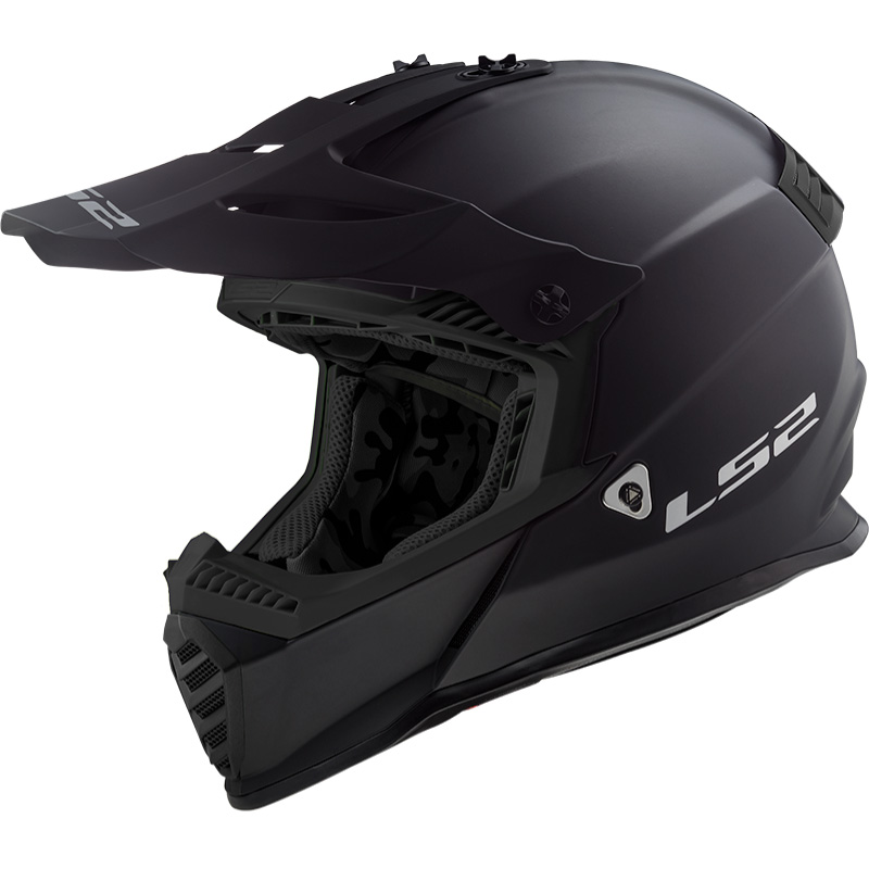 Youth Helmets from LS2