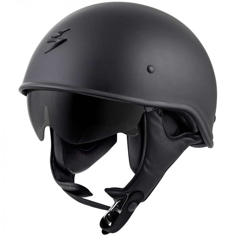 EXO-C90 Helmets from Scorpion