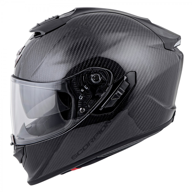 EXO-ST1400 Helmets from Scorpion