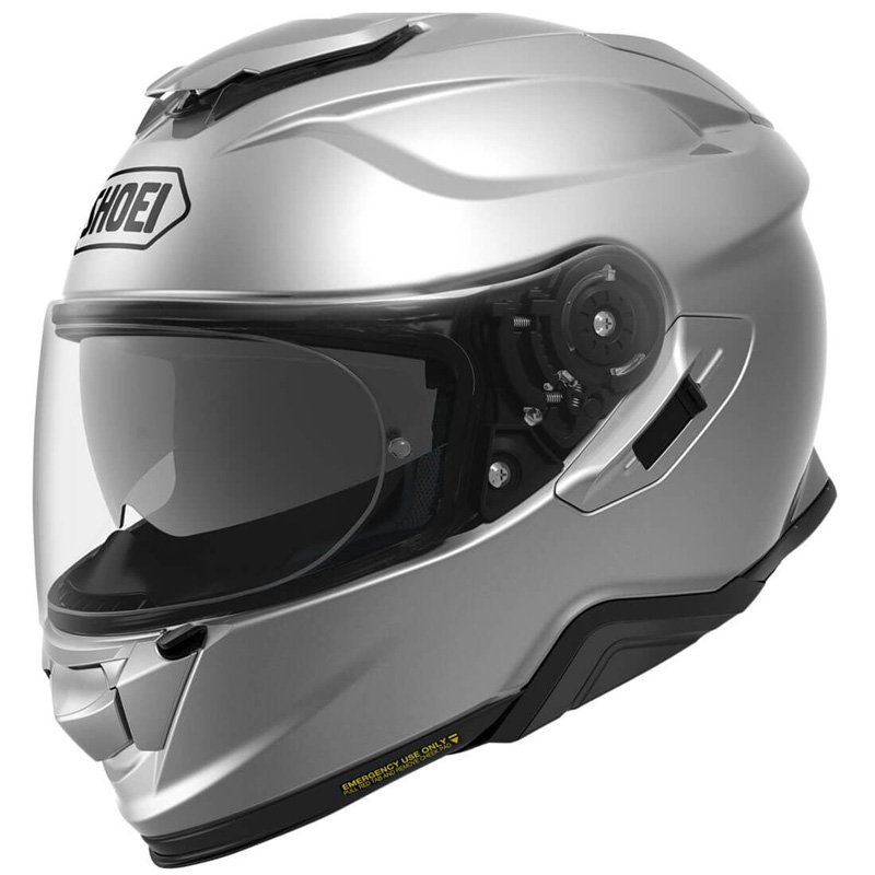 GT Air II Helmets from Shoei