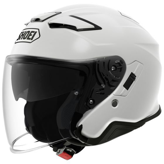 J-Cruise II Helmets from Shoei